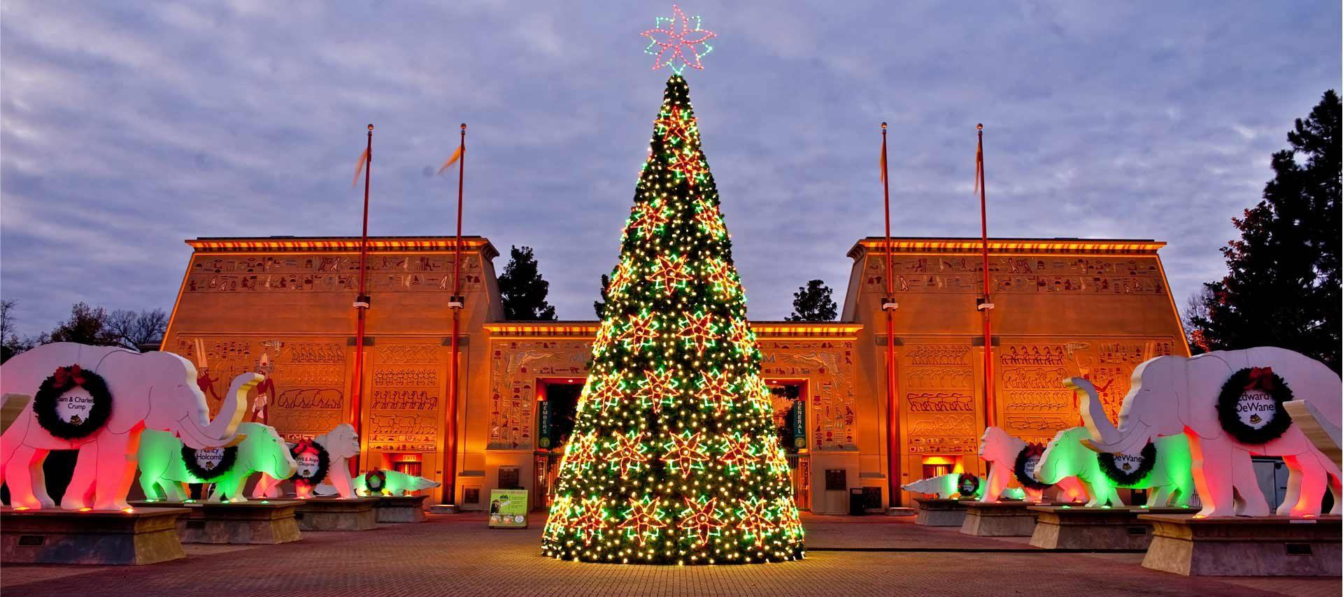we manufacture and distribute exciting original and high quality commercial christmas decorations - Commercial Christmas Decorations